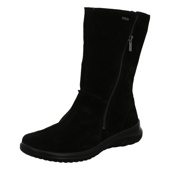 Legero Winterstiefel Softboot 4.0