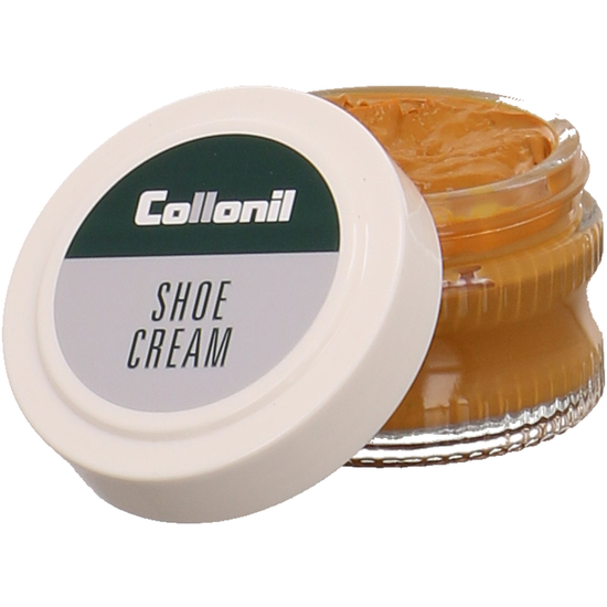 Collonil Schuhcreme Shoe Cream Mirabelle