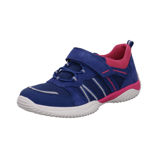 Superfit Sneaker low Storm