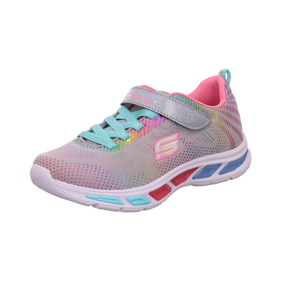 Skechers Sneaker low S Lights Lightbeams Gleam N Dream