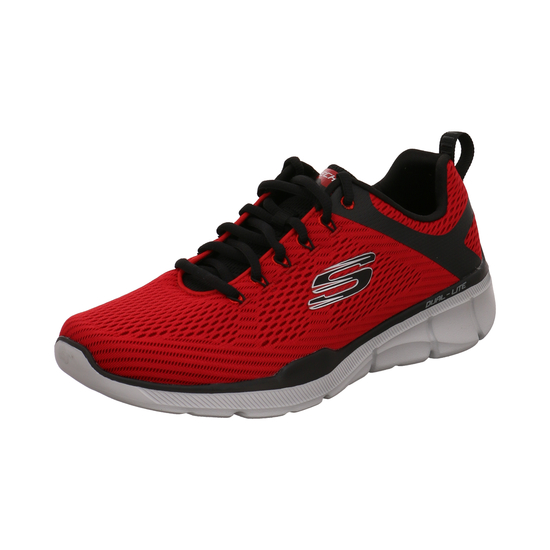 Skechers Sneaker low Equalizer 3.0