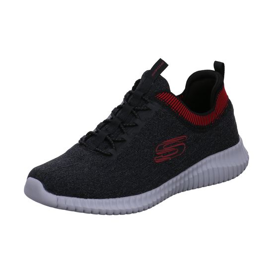 Skechers Sneaker low elite Flex Hartnell