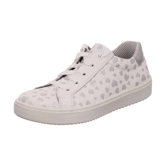 Superfit Sneaker low Heaven