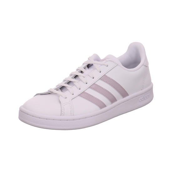 Adidas Sneaker low Grand Court