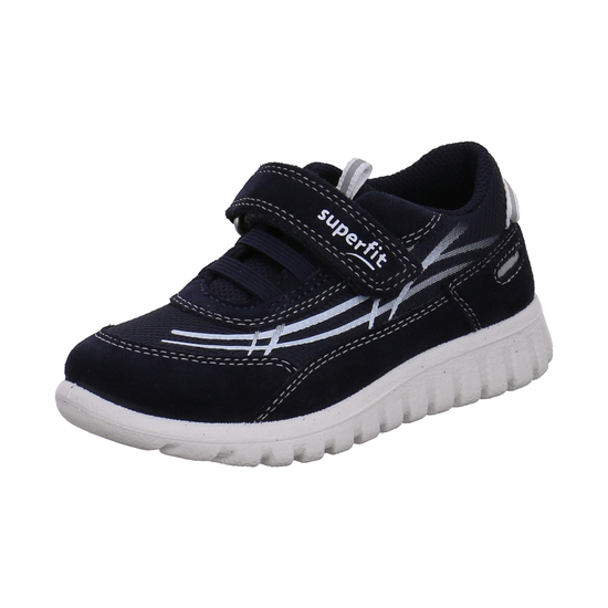 Superfit Sneaker low Sport7 Mini