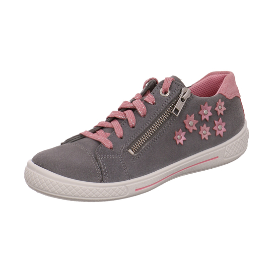 Superfit Sneaker low Tensy