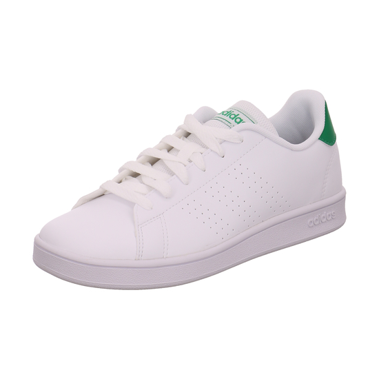 Adidas Sneaker low Advantage K