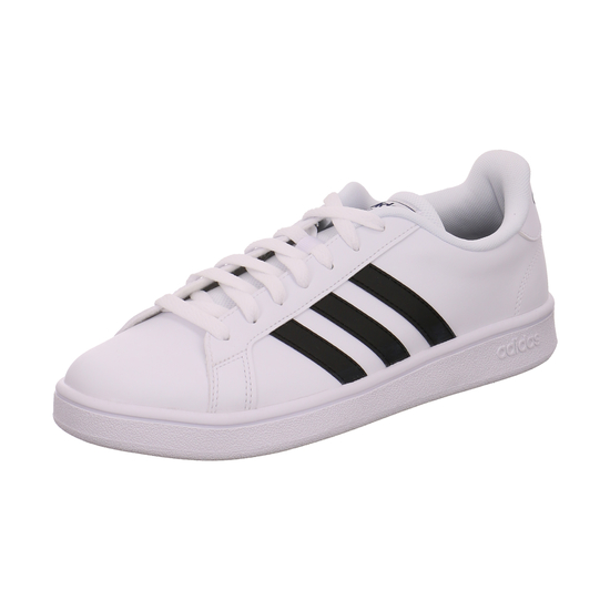 Adidas Sneaker low Grand Court Base