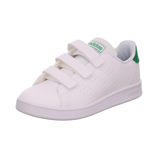 Adidas Sneaker low ADVANTAGE C