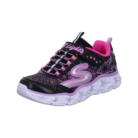 Skechers Sneaker low S Lights Galaxy Lights