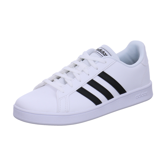 Adidas Sneaker low Grand Court K