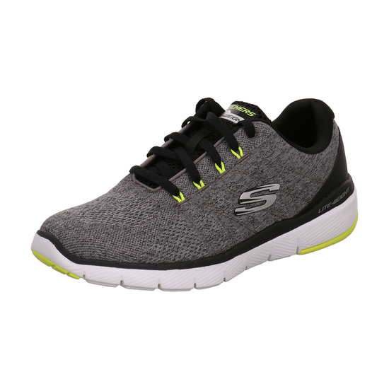 Skechers Sneaker low flex advantage 3.0. stally