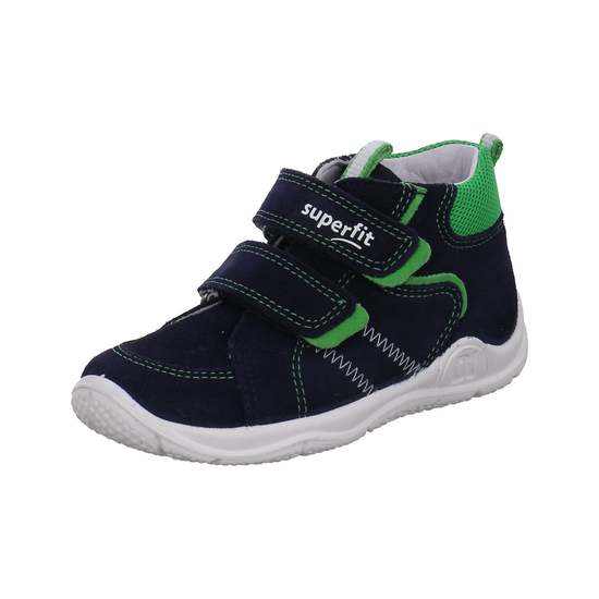 Superfit Sneaker high Universe