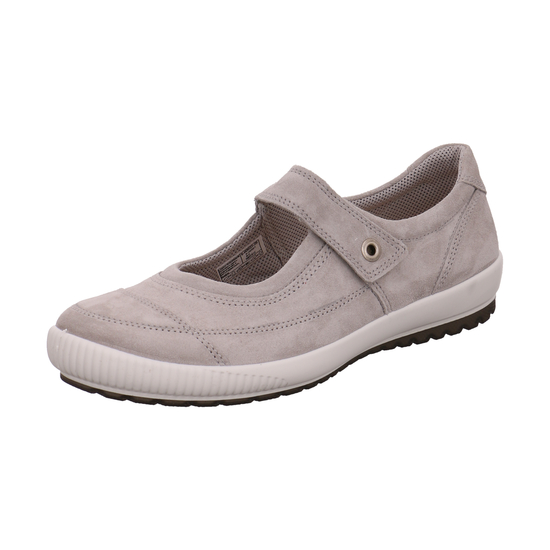 Legero Slipper Tanaro 4.0