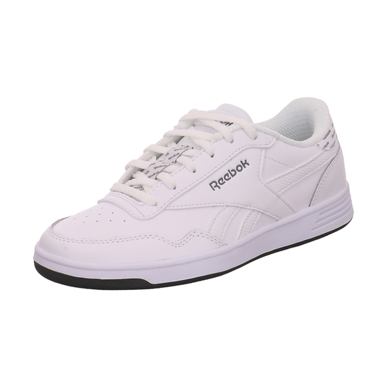 Reebok Sneaker low Royal Techque T