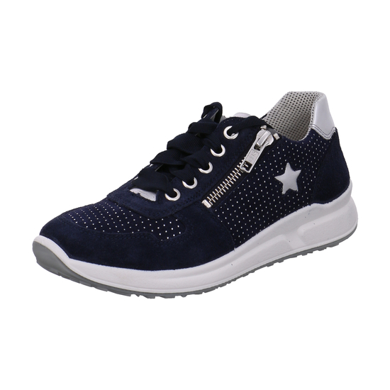 Superfit Sneaker low Meridas HS