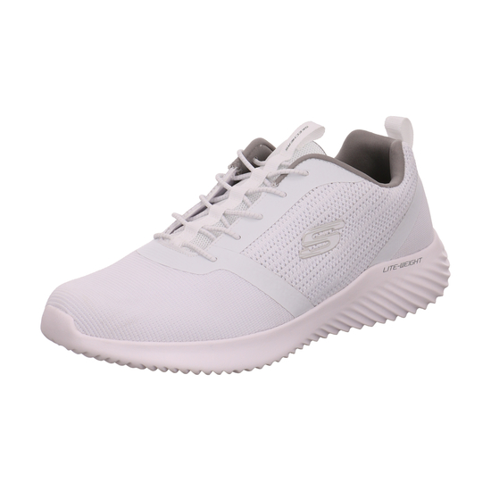Skechers Sneaker low Bounder