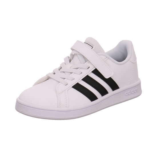 Adidas Sneaker low GRAND COURT C