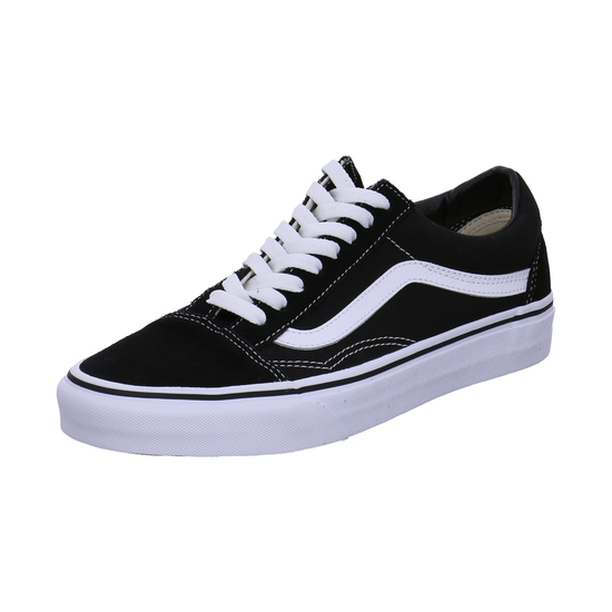 Vans Sneaker low old skool