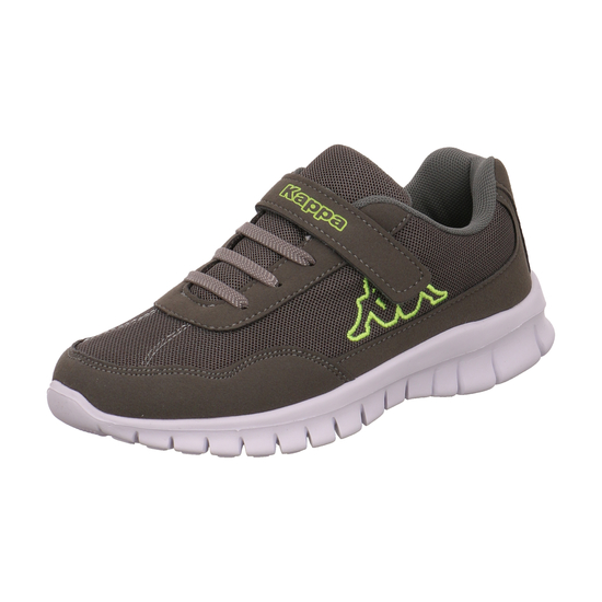 Kappa Sneaker low Follow K