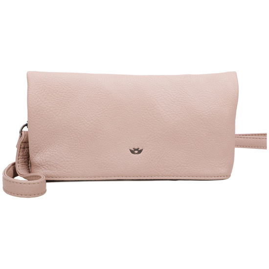 Fritzi aus Preußen Clutch Ronja Summer Blush Rose