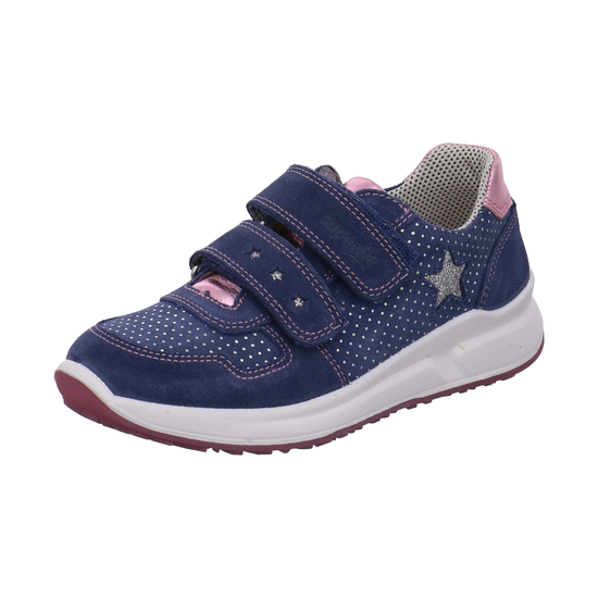 Superfit Sneaker low Merida
