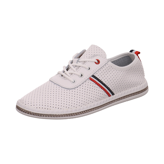 Scandi Sneaker low