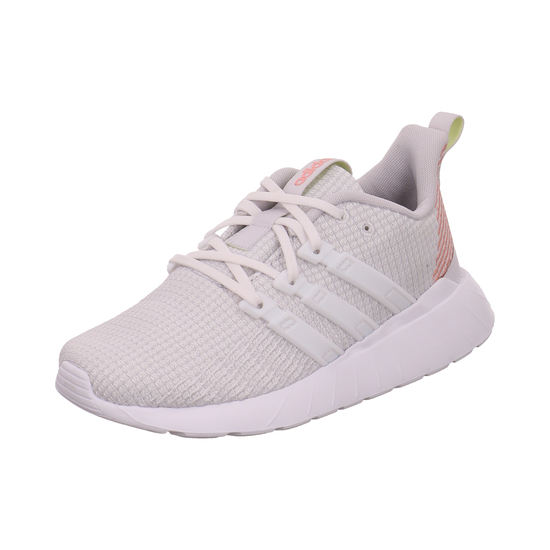 Adidas Sneaker low Questar Flow K