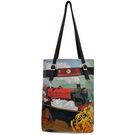 Dogo Shopper Hogwarts Express Harry Potter