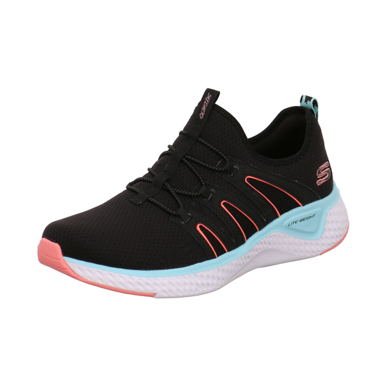Skechers Sneaker low Solar Fuse Electric Pulse
