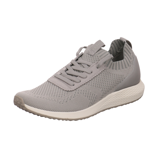 Tamaris Sneaker low Fashletics Tavia