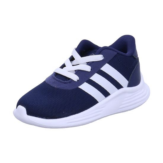 Adidas Sneaker low Lite Racer 2.0 I