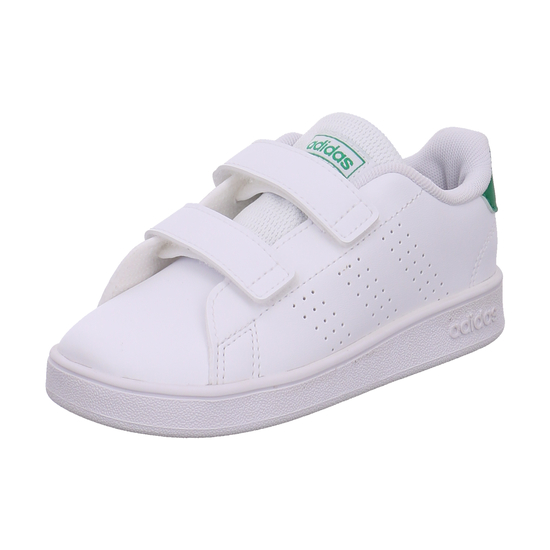 Adidas Sneaker low ADVANTAGE I