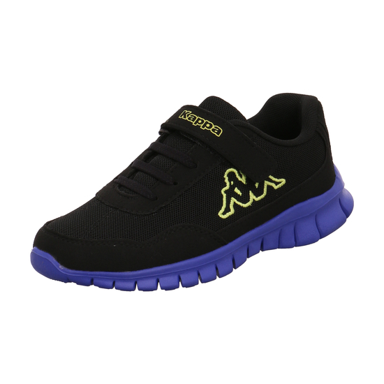 Kappa Sneaker low Follow BC K