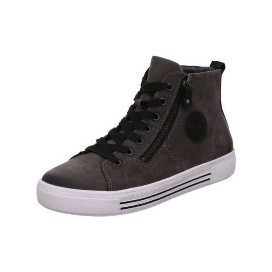 Remonte Sneaker high