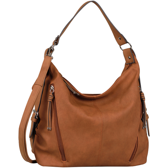 Tom Tailor Hobo Bag