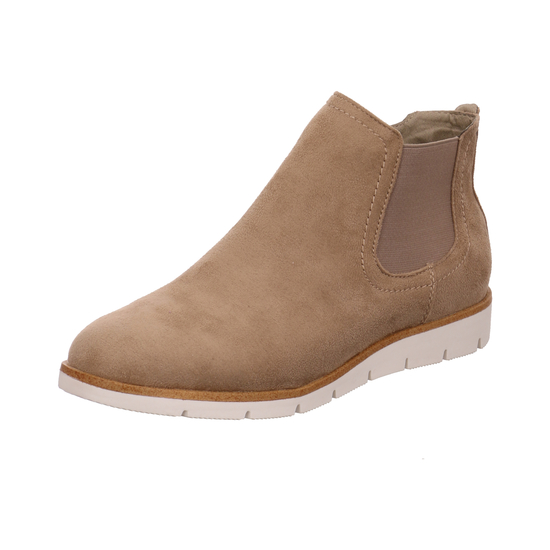 Pep Step Chelsea Boot