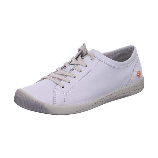 Softinos Sneaker low