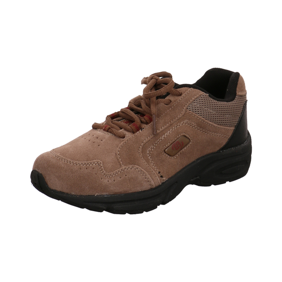 Bruetting Outdoorschuh Circle
