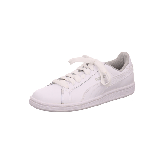 Puma Sneaker low Puma Smash FUN L Jr