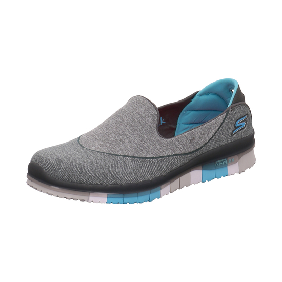 Skechers Sneaker low Go Walk Flex