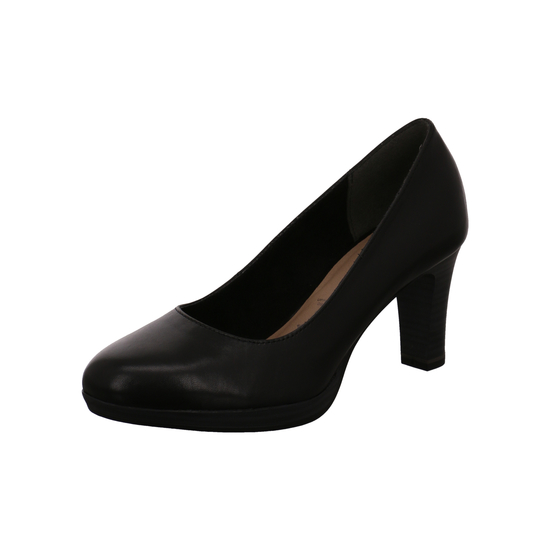 Tamaris Plateau Pumps