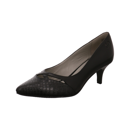 Gerry Weber Pumps Linette 02