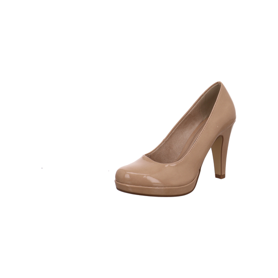 Tamaris Plateau Pumps Carradi