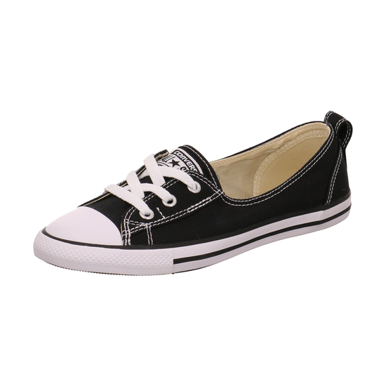 Converse Sneaker low All Star CT BALLET LACE Slip