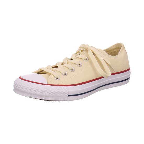 Converse Sneaker low All Star OX