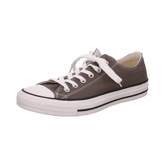 Converse Sneaker low All Star CT A/S Seasnl O