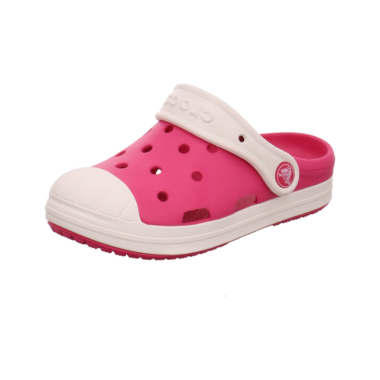Crocs Clog Crocs Bump it Clog K