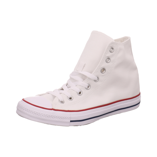 Converse Sneaker high All Star Hi