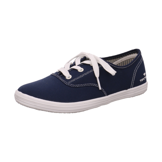 Tom Tailor Sneaker low